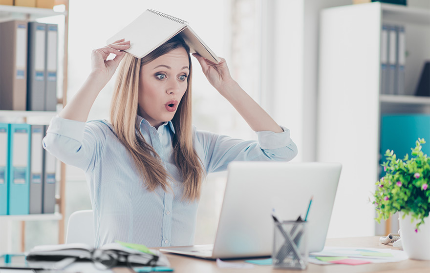 Notiz-Funktion